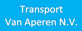 Transport Van Aperen NV