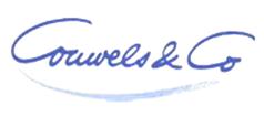 Cauwels en Co